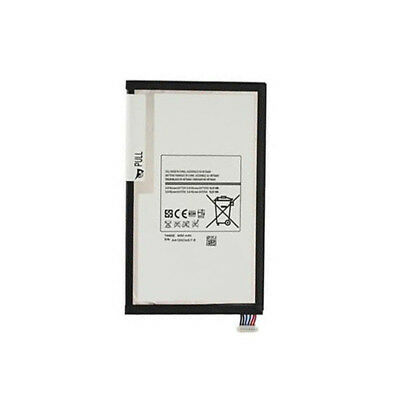 "New Battery For Samsung Galaxy Tab 3 8.0"" - 4450 mAh SM-T310 T315 T311"