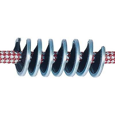 Beal Rope Cleaning Brush Caving, Climbing, Sailing