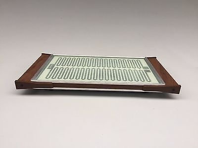 Vintage Salton Hotray Automatic Food Warmer The 900 Series - Unused In Box