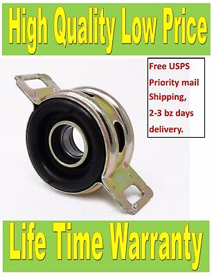 37230-35130 Drive Shaft Center Bearing & Support for TACOMA TUNDRA 4WD HB31