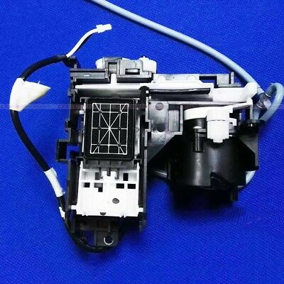 Epson B300 B310DN B500DN B508 B510DN B518 Ink Pump Assembly Print Head Station