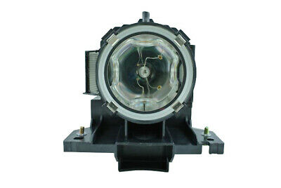 OEM BULB with Housing for INFOCUS IN5110 Projector with 180 Day Warranty