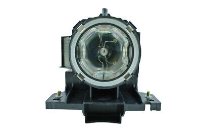 OEM BULB with Housing for INFOCUS SP-LAMP-046 Projector with 180 Day Warranty