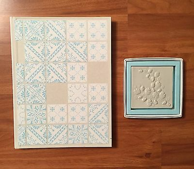 Faile Temple Studio Edition Signed Book And Tile Mint