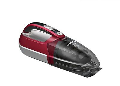 Car Vacuum Cleaner Cordless 12v Electric Valeting Portable Accessories