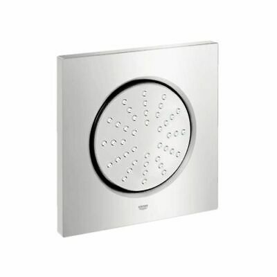 Grohe Rainshower F-Series Seitenbrause chrom, 27251