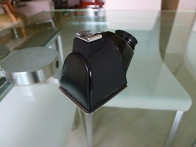 """Hasselblad NC2 Prism, Hasselblad """"V"""" System fit"""