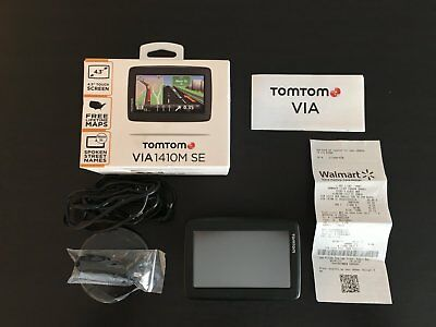 TomTom XXL IQ Routes Classic Central Europe Top 182821058284 besides Tomtom 130s 330s Lodgegpslodge in addition 231 Volkswagen Touareg 2002 2011 Vw Car Radio Tv Usb Sd Gps Tactile Bluetooth Ipod Tnt also 192 Mercedes Class C200 W204 Car Radio Tv Usb Sd Gps Tactile Bluetooth Ipod Tnt furthermore Buying Guide Of Rupse For 2009 2011 Kia. on europe gps navigation tomtom free html