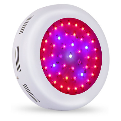 Roleadro - Led Horticole 135W UFO Grow Lamp Led Culture Indoor - NEUF