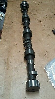 Dorman 4DA engine camshaft