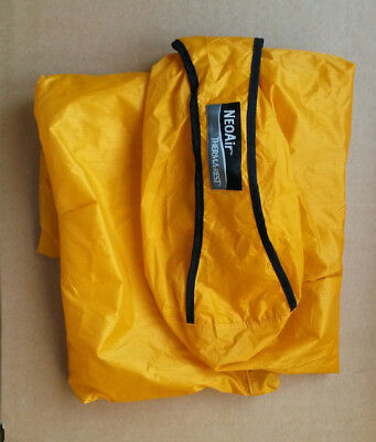Therm-a-Rest NeoAir Pump Sack 40L / Thermarest