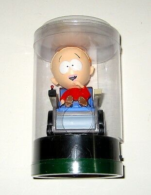 South Park Timmy Talking Figure
