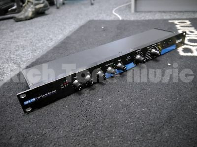 Lexicon MPX 100 Dual Channel FX Processor - 2nd Hand