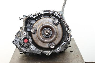 2005 VAUXHALL ASTRA H 1796cc Petrol 4 Speed Automatic Gearbox AF17-412 (458325)