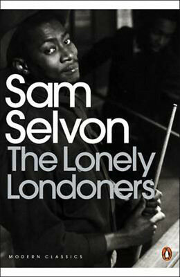The Lonely Londoners | Sam Selvon