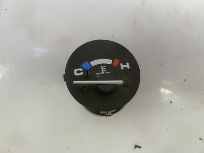 Honda Nsr125 Temperature Guage  Foxeye   Jc22 Model 1994 - 2001