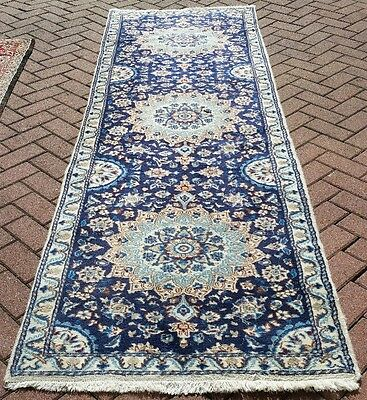 Persian Nain Runner