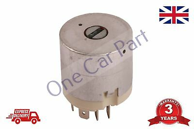 STARTER IGNITION SWITCH For SKODA Felicia 103 Pick-up 6U0 905 851B
