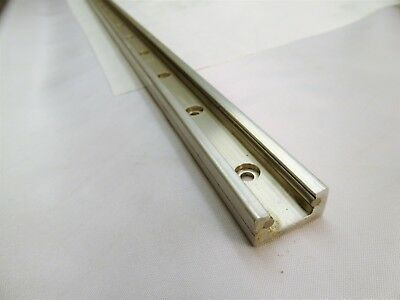 PBC Linear Guide RR30-1440 Rail