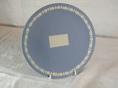 "Wedgwood "" Limited Ed. "" for the Royal Mail "" 1951, St. George & the Dragon, !!!"