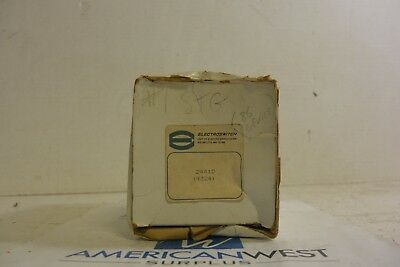 Electroswitch 2441D - New In Box