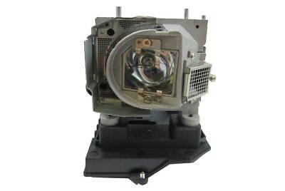 OEM BULB with Housing for Smart Board 480i5 Projector with 180 Day Warranty