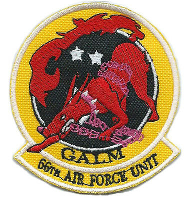 Ace Combat Zero - The Belkan War - PS2 - Galm Squadron Patch