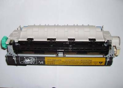 RM1-1083 HP 4250 4350 Fuser Assembly 220V Fuser Unit 4 4250dn 4350dn 4350n 4250n
