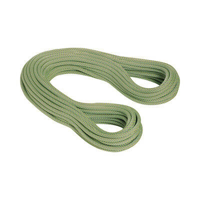 Mammut Galaxy Classic 10mm 50m Dynamic Climbing Rope