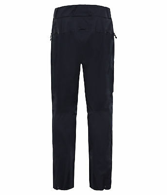 The North Face Purist Pant Mens Unisex Trousers Ski Snowboard Salopettes New