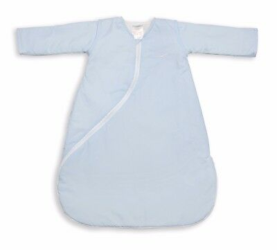 Purflo Cotton / Jersey Baby SleepSac 9-18 Months 2.5 tog   Various Colours