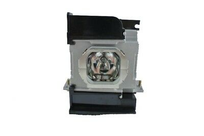 OEM BULB with Housing for PANASONIC PT-AE7000U Projector with 180 Day Warranty