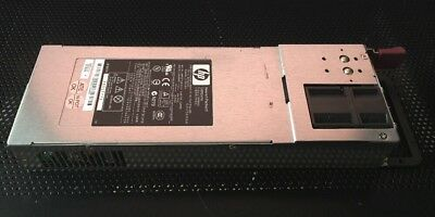 HP Power Supply Unit pour StorageWorks MSA (377230-001 / 367658-002)