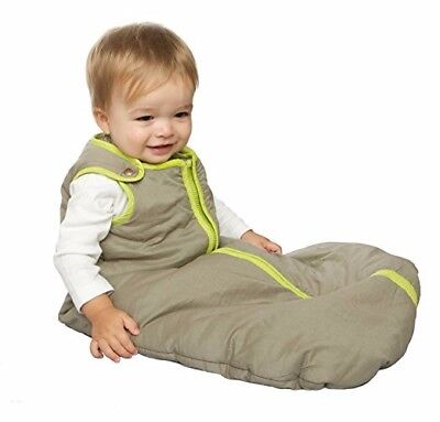 Baby Deedee Sleep Nest Size Small 0-6 Months Winter Warm Sleep Sack