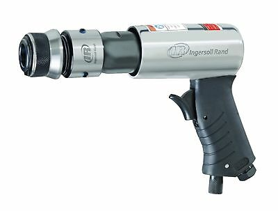 Air Chisel Matco Hammer Mac Snap On Chipping Pneumatic Rand Ingersoll Tool NEW
