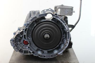 2013 W176 MERCEDES A CLASS 1595cc Petrol 7 Speed Automatic Gearbox A2463705800