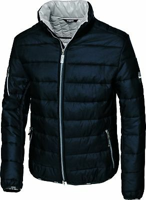 Pikeur Melvin Quilted Jacket