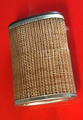 Lambretta Air Filter GP SX TV LI
