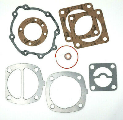 32301434 Ingersoll Rand Gasket Set For 2475 Compressors