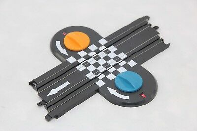 Micro Scalextric Track - L7702 - Lap Counter