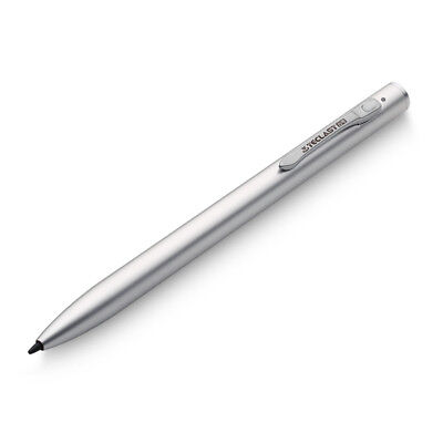 Original Teclast TL-T10 Active Stylus Pen for X16 Plus/Tbook10/Tbook11/Tbook16