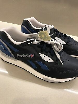 Reebok Shoes Men US12 Brand New