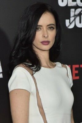 Krysten Ritter - Celebrity Worn Wardrobe - Screen Worn - With Coa