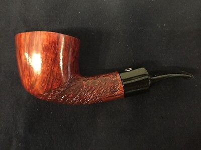 highly collectible Winslow Crown Viking Estate  Pfeife - pipe - pipa