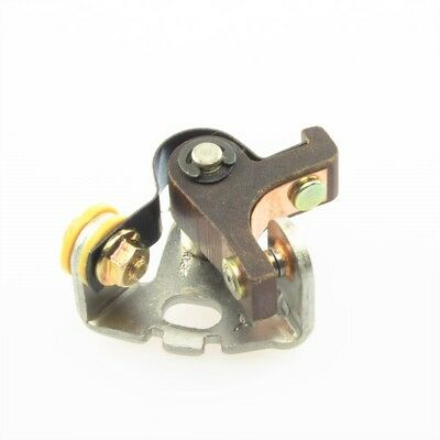 Honda C50 SS 50 Z S65 XL SL CT 70 Zündkontakt Breaker Point Contact 30202-035-00