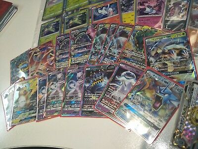 Japanese Pokemon Cards - Jungle, Sun & Moon,  The Best of XY! EX, Break and GX!!