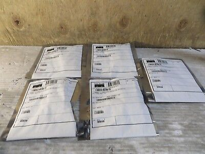 Lot of 5x NEW Sealed Cisco WS-G5484 30-0759-03^