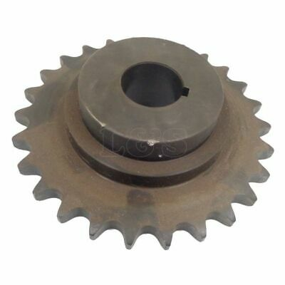 Sprocket 10b-1 26 Teeth, to fit Baromix Commodore Yoke Drive Assembly