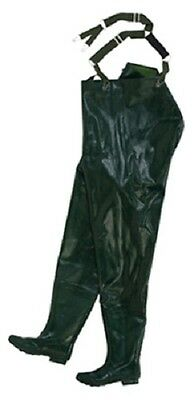 Wenzel Chest Waders, Size 9