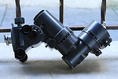 Meade LXD500 Telescope Mount, German Equatorial Mount, BEST OFFER TAKES EQ Mount